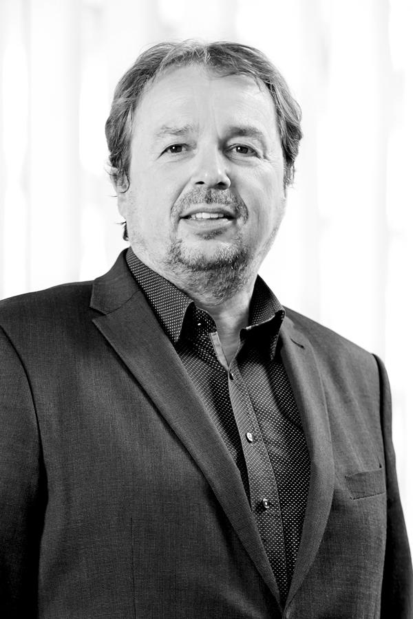 Gerhard Rieder