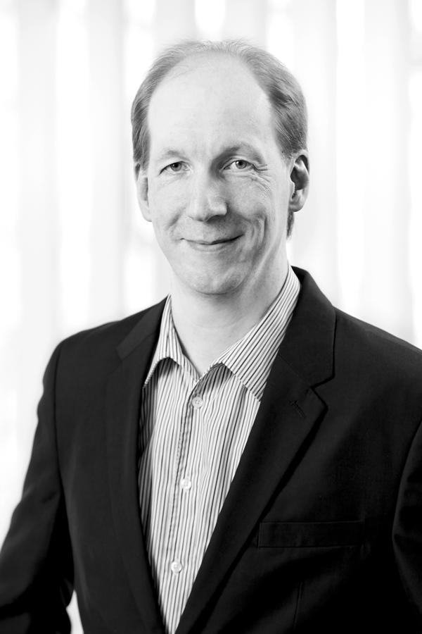 Ralf Kronabethleitner