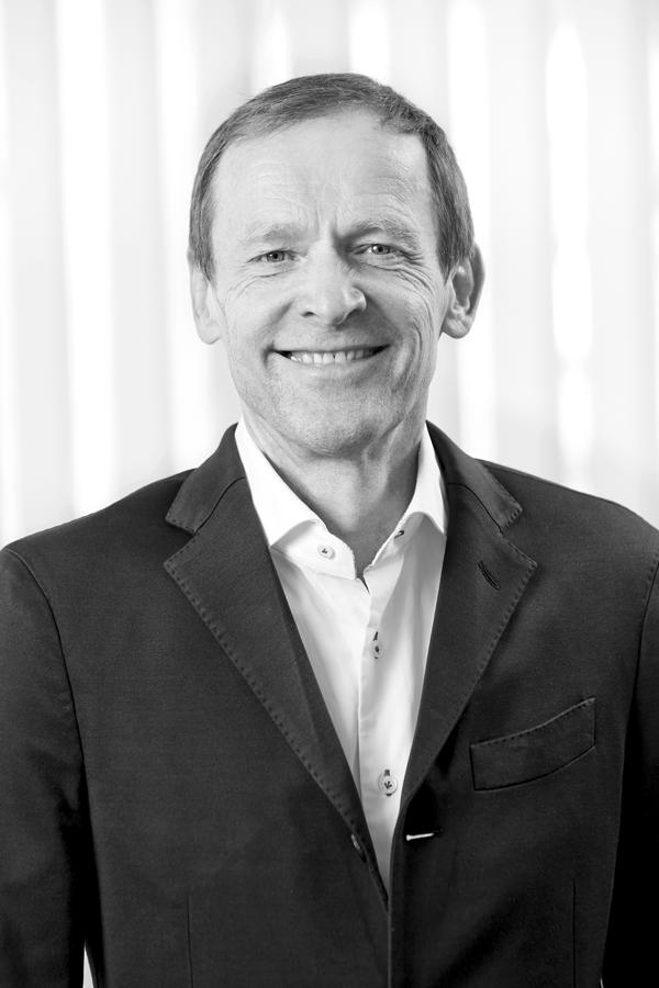 Jörg Fuchslueger